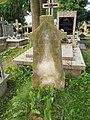 Biala-Podlaska-catholic-cemetery-120617-06.jpg