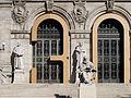 Biblioteca Nacional de España - 09.jpg