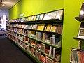 Bibliotheek - Heemstede (9396372820).jpg