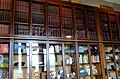 Bibliotheek Hotel New York Rotterdam DSCF4084.jpg
