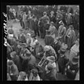 Bidders at a public sale 8d23579v.jpg