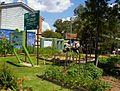 Bidwell community garden.jpg