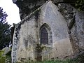 Bieuzy - chapelle Saint-Gildas (03).jpg