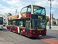 BigBus(MBL-890) - Flickr - antoniovera1.jpg