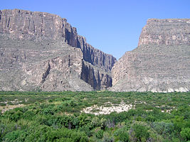 Big Bend National Park PB112564.jpg
