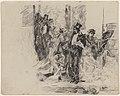 Bij dageraad, James Ensor, 1880, Koninklijk Museum voor Schone Kunsten Antwerpen, 2711 143.001.jpeg