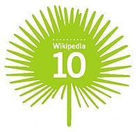 Bikol Wikipedia 10 event.jpg
