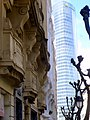 Bilbao - Torre Iberdrola 03.jpg