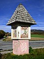 Bildstock Tainacherfeld 01.jpg