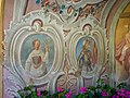 Bildstock detail Pfarrkirche Rodeneck in Südtirol.jpg