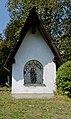 Bildstock in Feistritz im Rosental.jpg