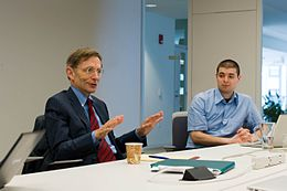 Bill Drayton and J Nathan Matias.jpg