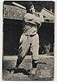 Bill Rumler 1929 Hollywood.jpg