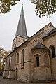 Billerbeck, St. Johannes der Täufer, 2011-10 CN-01.jpg