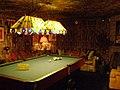 Billiards P9150548.jpg