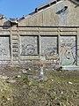 Billy-Montigny - Fosse n° 2 des mines de Courrières (09).JPG