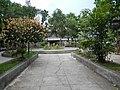 Binangonan,Rizaljf4851 10.JPG