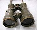 Binoculars (AM 2004.20.10-8).jpg