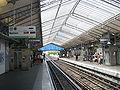 Bir-Hakeim Paris Metro Station 1.JPG