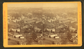 Bird's-eye view from Observatory. George's Hill, Fairmont Park, by Cremer, James, 1821-1893 4.png