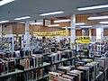 BirkenheadLibraryInside2005.jpg