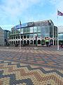 Birmingham-Rep-and-Centenary-Square.jpg