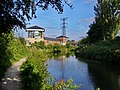 Birmingham -Stratford-upon-Avon Canal - panoramio (10).jpg