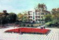 Birobidgan City Hall (WR).tif