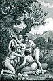 Birth of Adonis by Nicolas Andre Monsiau.jpg