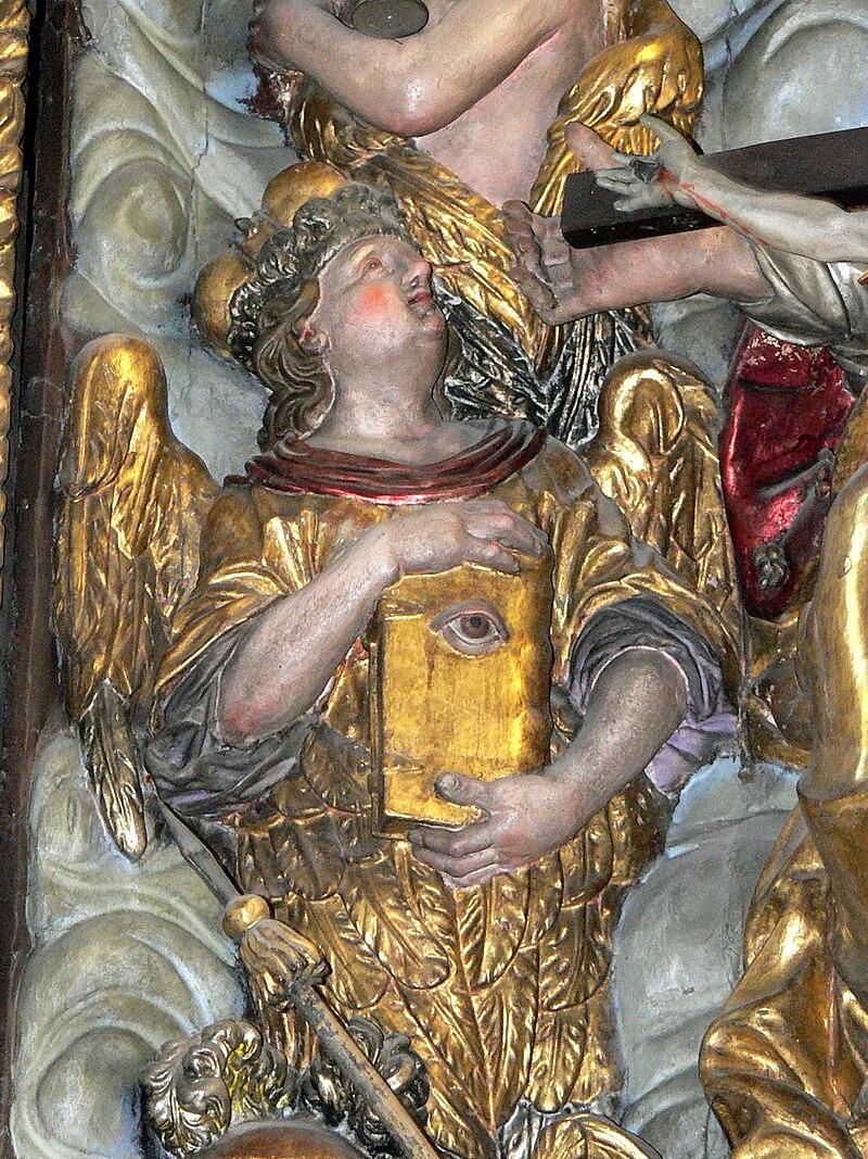 Bischofshofen St.Maximilian - Hochaltar 4.jpg