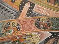 Biserica Adormirea Maicii Domnului din Arpasu de SusSB (49).JPG