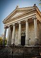 Biserica Greaca Bucuresti.jpg