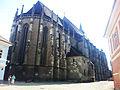 Biserica Neagră 20.jpg