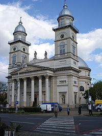 Biserica SM.jpg