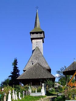 Biserica de lemn din Botiza.jpg
