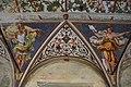 Bisuschio - Villa Cicogna Mozzoni 0284.JPG