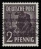 Bizone 1948 36 I K Band-Kehr-Aufdruck.jpg