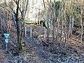 Blätterhöhle Hagen 2.jpg