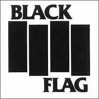 http://upload.wikimedia.org/wikipedia/commons/thumb/f/f4/Black_Flag_logo.jpg/200px-Black_Flag_logo.jpg