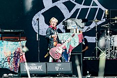 Black Stone Cherry - 2019214161440 2019-08-02 Wacken - 1557 - B70I1200.jpg
