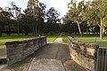 Blakehurst NSW 2221, Australia - panoramio (6).jpg