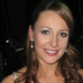 Blanka Winiarska in 2009 (cropped).png