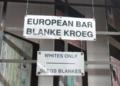 Blanke Kroeg1.PNG