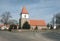 Blankenburg Kirche.jpg