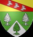 Blason Vosges.png