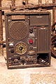 Blaupunt German field radio IMG 2584.JPG