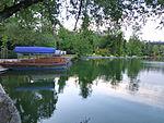 Bled (8897691669).jpg