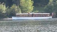 File:Bled Bohinj 191.webm