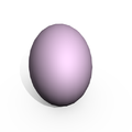 Blender-meta-ellipsoid.png
