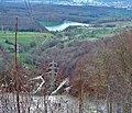 Blick Richtung Stausee Glems-Unterbecken - panoramio.jpg